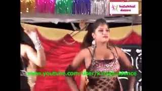 Raathiri Nerathu Poojaiyil Hot Tamil Stage Dance, Adal Padal 2015