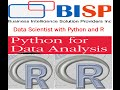 Data Analysis using Quandl | R Programming Data Analysis | Stock Market Data Analysis