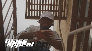 dave-east-broke-official-video