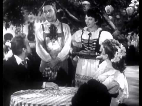 Calender Girl (1947) --Musicals Full Movie