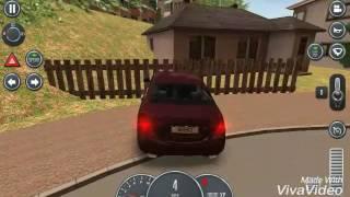 sürüş okulu #1 screenshot 4