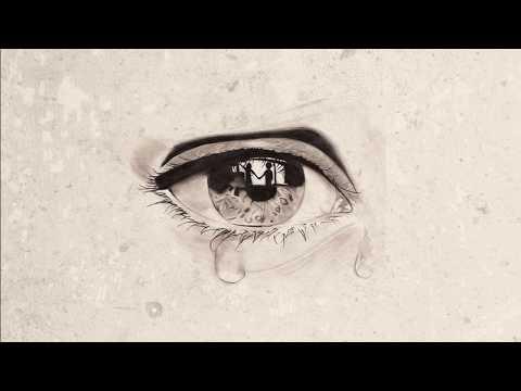 RAP INSTRUMENTAL - NO LOVE - SAD EMOTIONAL - HIP HOP BEAT