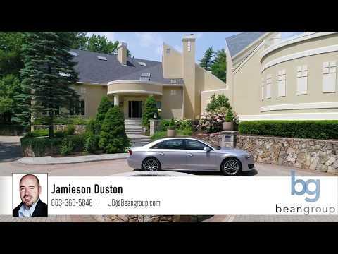34 Raeder Drive in Stratham, NH   MLS# 4742681   Jamieson Duston   Bean Group
