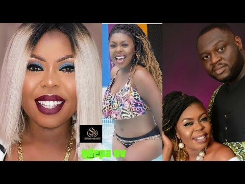 Afia Schwarzenegger's New Videos Trending On Social Media About Divorces