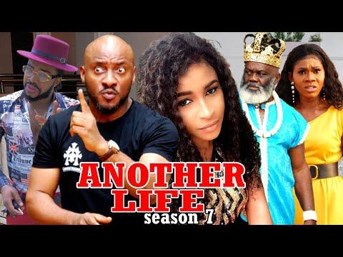 Download ANOTHER LIFE SEASON 7- (Trending New Movie Full HD)Yul Edochie 2021 Latest Nigerian Movie