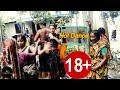 18 Misty Misty Kota Suina Preme Poreche _ New Bangla Music Video 2017 _ Ep 1