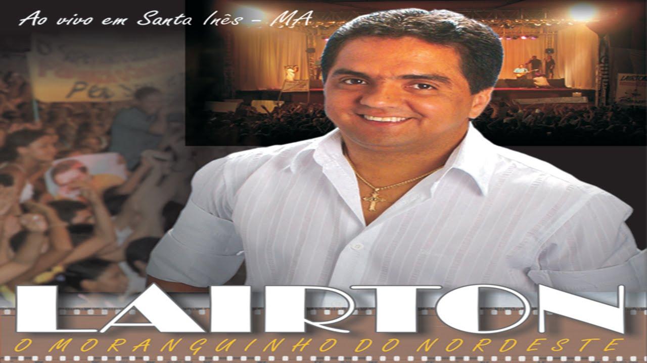ARMANDINHO BAIXAR 2006 DO CD