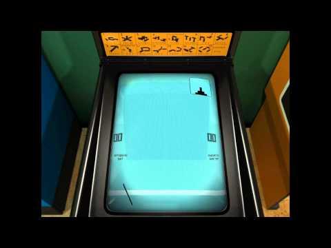 Видео Игровые советские автоматы онлайн