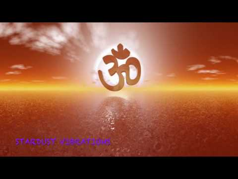 Yoga Music Playlist - Stardust Vibes - Relaxing Sounds cмотреть онлайн видео бесплатно в высоком качестве - HDVIDEO
