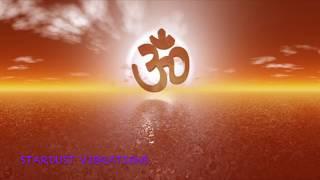 Sacral Chakra Dance   Upbeat Yoga Music   Energizing Instrumental Song   Vinyasa Flow