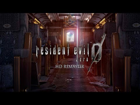 Resident Evil 0 | Remastered Version | Evolution Trailer from YouTube · Duration:  5 minutes 57 seconds