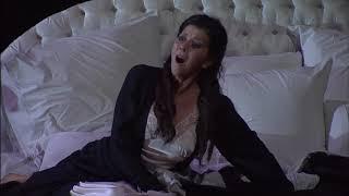 Bis 'Addio del passato' de Lisette Oropesa | Teatro Real