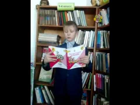 Изображение предпросмотра прочтения – ТимофейБузунов читает отрывок изпроизведения «Мороз, Красный нос» Н.А.Некрасова