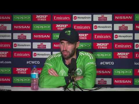 PREVIEW__Ireland_v_Afghanistan