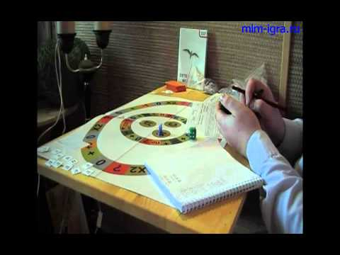 Как играть в игру ПОСТРОЙ БИЗНЕС СВОЕЙ МЕЧТЫ