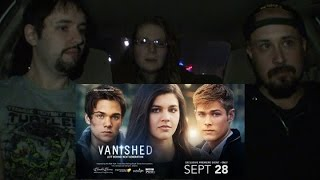 Midnight Screenings - Vanished: Left Behind, Next Generation
