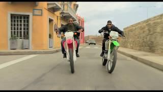 Gemini Man - Bike Fight Clip (2019) - Paramount Pictures