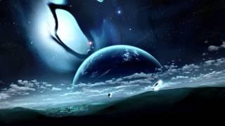 Kino Oko - Skylight Extravaganza ᴴᴰ