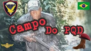 Baixar Campo Básico Paraquedista - Bizu Do PQD Exercito Brasileiro