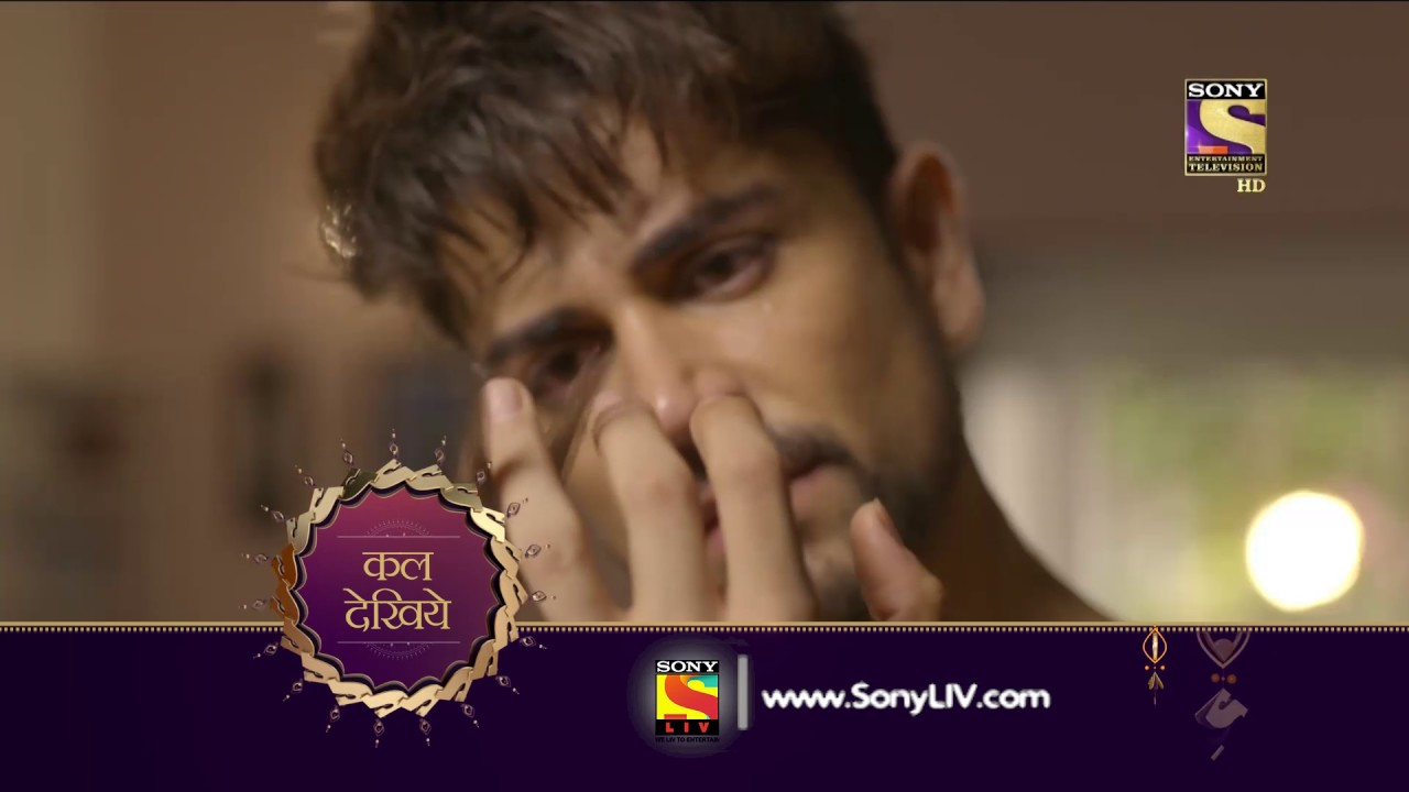 Beyhadh - बेहद - Episode 148 - Coming Up Next