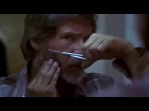 Official Trailer: The Fugitive (1993)