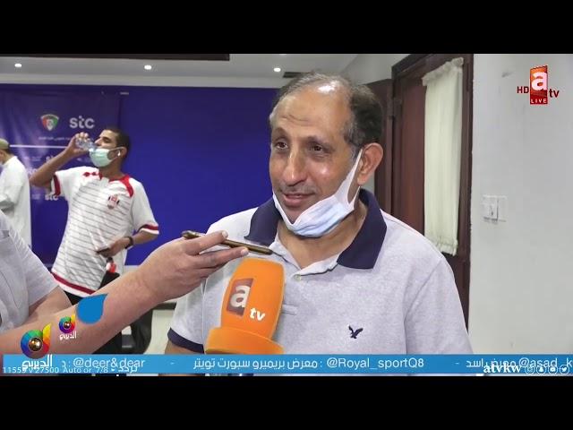 #الديربي   قرعة نصف نهائي كأس الأمير.. ومطالبات بحكام أوروبيين
