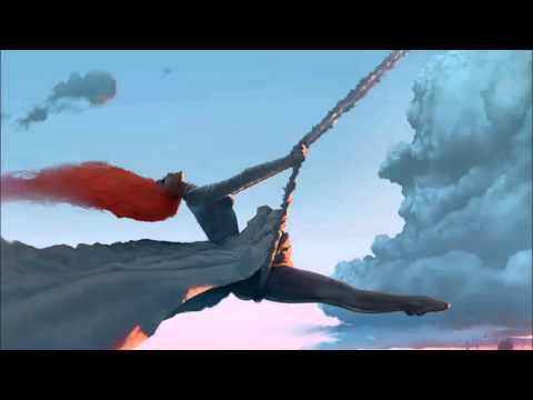 Клип Lotte Kestner - String