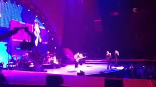 Midnight Rambler Rolling Stones w Mick Taylor Oakland