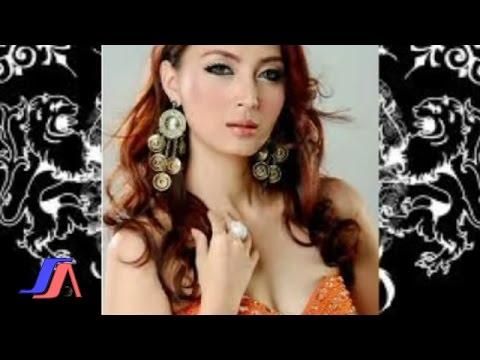 Della Puspita - Apa Aja Boleh (Official Audio Music)