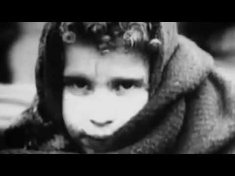 Видео 2. Экстремизм. Причины, примеры и ответственность