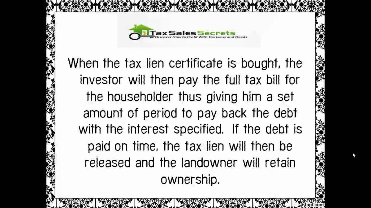 what is tax Tax avoidance is the legitimate minimizing of taxes, using methods included in the tax code businesses avoid taxes by taking all legitimate deductions and by sheltering income from taxes by setting up employee retirement plans and other means, all legal and under the internal revenue code or state tax codes.