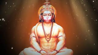Shri Ram Naam Jap 108 Times -Jaap Chanting For Meditation Ram Mantra By Shrikrishna Sawant