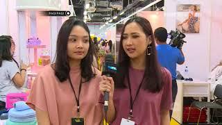 Download Video Tau Ga Sih Kenapa Seragam Pramuka Warnanya Coklat? MP3 3GP MP4
