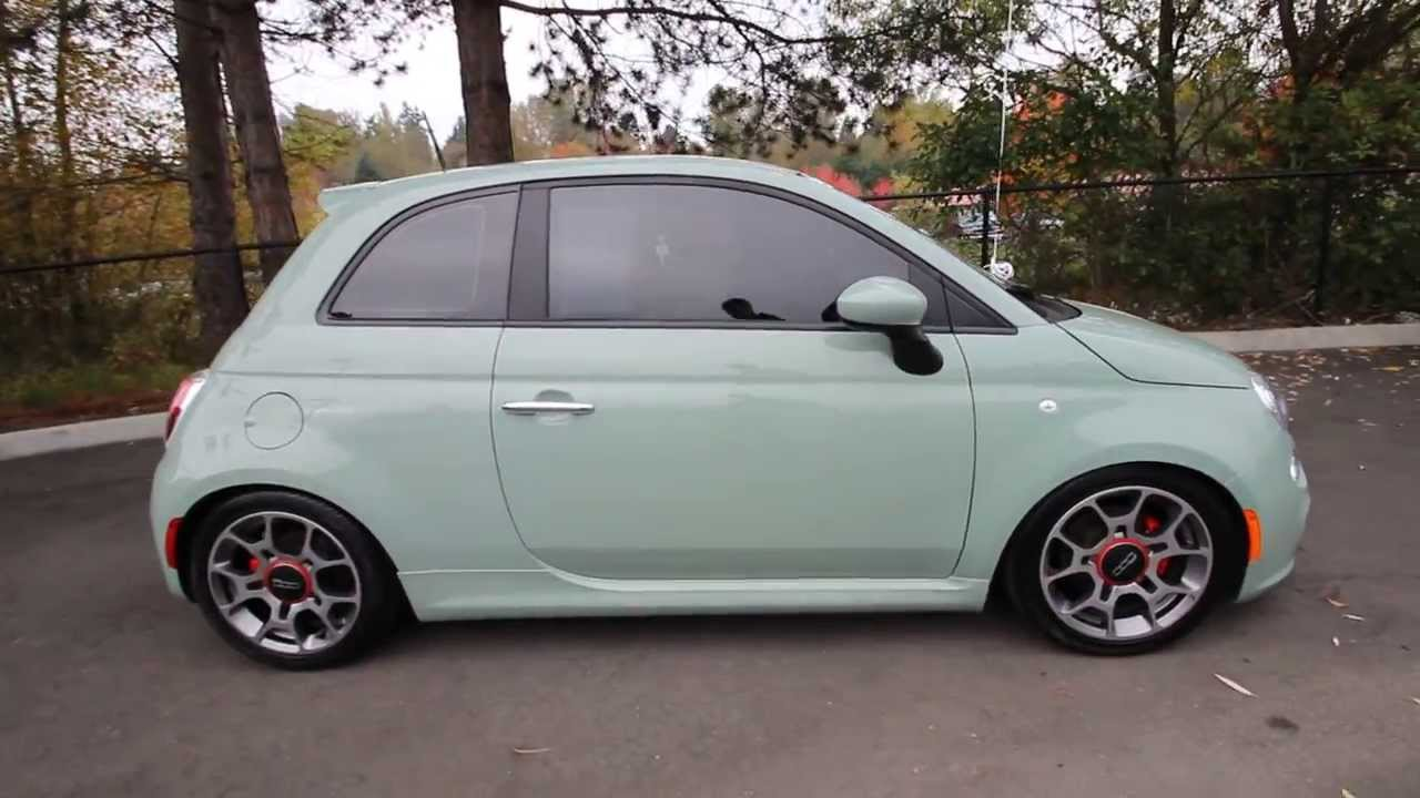 review fiat ratings car and abarth cabrio sport img reviews test new