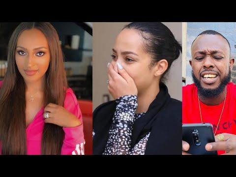 New viral habeshan tik tok video |Tik Tok ethiopian Funny Vine Video part  #64