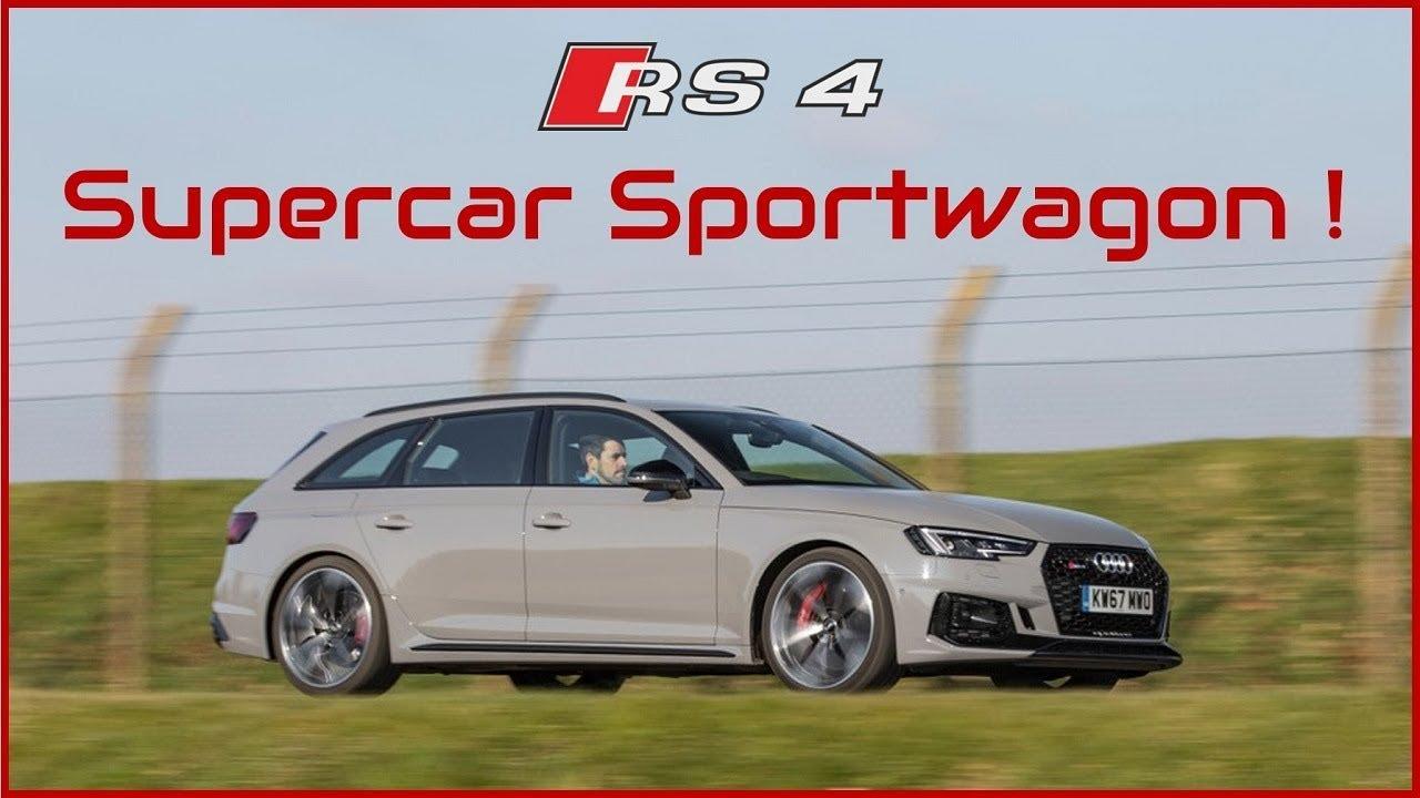 Audi RS The Perfect One Car Garage Incl EPIC Launch - Audi car garage