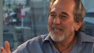 Dr Bruce Lipton Part 5/6