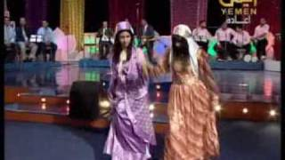 Video Yemeni song n dance   اليمن - يحيى عنبه download MP3, 3GP, MP4, WEBM, AVI, FLV Oktober 2018