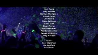 ... Complete Coldplay Live 2012 HD 1080p 2012 Full Movie Online (May 2016