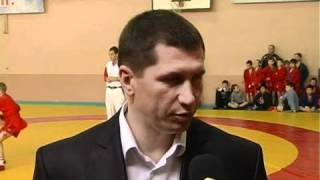 Kovrov-TVC_190312__спорт самбо.wmv