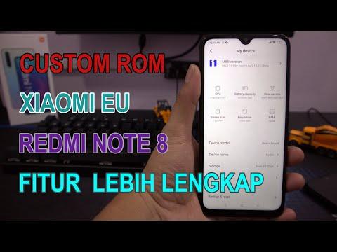 custom-rom-xiaomi-eu-miui-11-redmi-note-8-ada-fitur-yang-kalian-cari