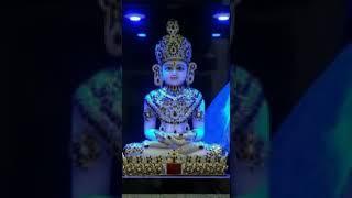 Jain Stavan- Siddhachal giri namo namaha song..