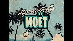 Michele Orrigo - Moët