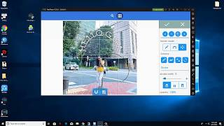 How To Install and Use PixelLab On PC (Windows 10/8/7 and Mac) Without Bluestacks