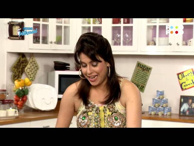 FOODFOOD   Diwali Special  Episode 3