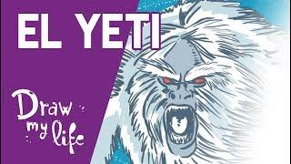 El YETI - Secret Draw
