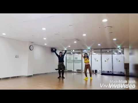 VIVA LA MUSICA   ZUMBA   ZIN78   SALSA