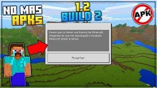 Como saltarse la licencia que te pide en el nuevo Minecraft la última versión
