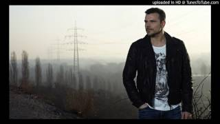 ATB - The Summer (Airplay Mix)