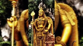 Kundrakudi Oor Azhaga Tamil Kadavul Murugan Remix Songs Thaipusam Remix 2021 Dj Ajay New Tamil Song